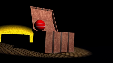 Thumbnail for entry NMC 484 - Ball and Box project - example2