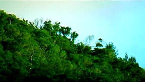 """Thumbnail for entry """"Transitions"""" [KBVR-TV short film], 2007"""