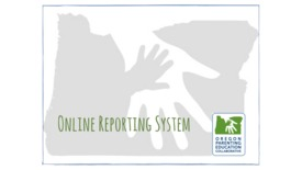 Thumbnail for entry OPEC Webinar: Online Reporting System [Sept 26, 2016]