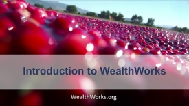 Thumbnail for entry Introduction to WealthWorks