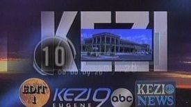 Thumbnail for entry Oregon State University men's basketball montage, 1999-2000
