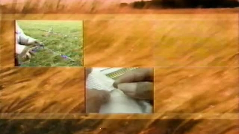 Thumbnail for entry The Oregon Story – Fishing, 1997.