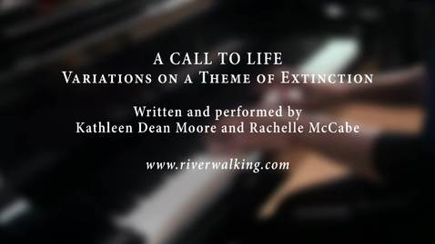 CALL-TO-LIFE-TRAILER-2-4-FINAL