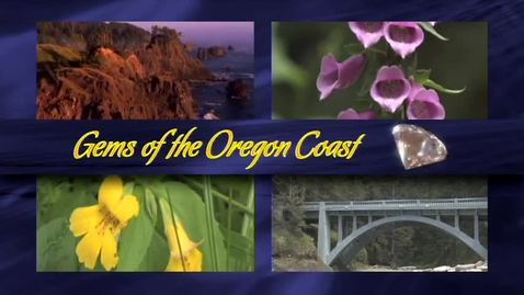 "Thumbnail for entry ""Cascade Head Scenic Research Area,"" 2011"