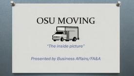 Thumbnail for entry Moving Reimbursements