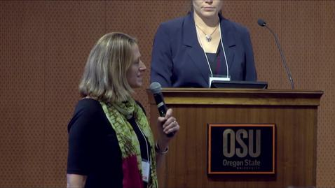 Shiloh Memorial speech.mov
