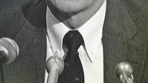 Thumbnail for entry John Byrne Retirement Tribute, 1995.