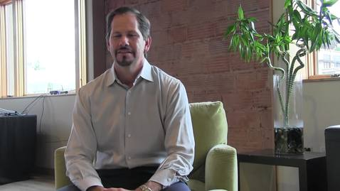 Thumbnail for entry Knute Buehler - 2014-08-04