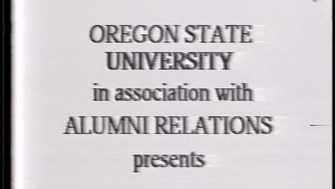 """Thumbnail for entry """"Class of 1966."""" 1991."""