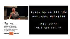 Thumbnail for entry 27th Annual Department of Physics Yunker Lecture