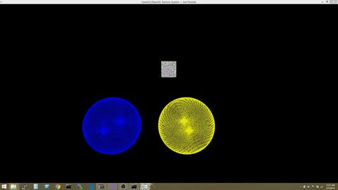 Thumbnail for entry CS475 particles project7a
