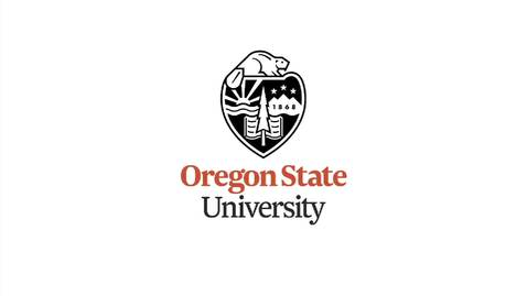 Thumbnail for entry 149th Annual Oregon State University Commencement (2018) - Main Program