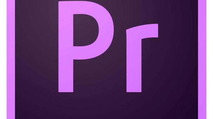 Thumbnail for channel Premiere Pro Tutorials