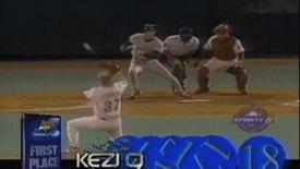 Thumbnail for entry Oregon State University men's basketball montage, 1997-1998
