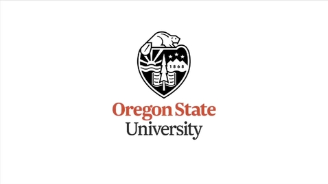 Thumbnail for entry 150th Annual Oregon State University Commencement (2019) - Main Program