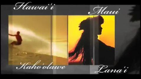 Thumbnail for entry KBVR News - Hawaiian Student Population at OSU, circa 2010s