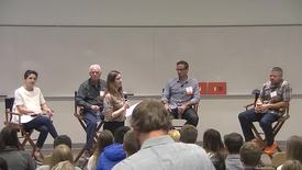 Columbia_Panel_10AM_11_4_2016.mpg