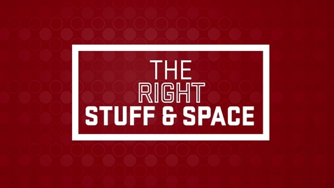 Thumbnail for entry Studio Spaces Available at SMS