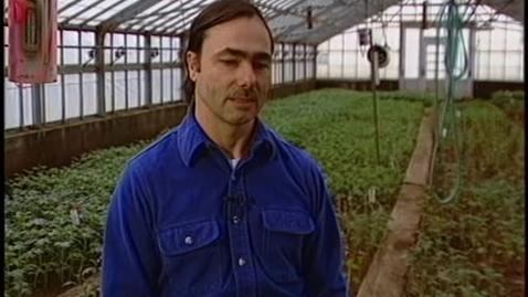 Thumbnail for entry Oregon Tilth documentary - Part 12