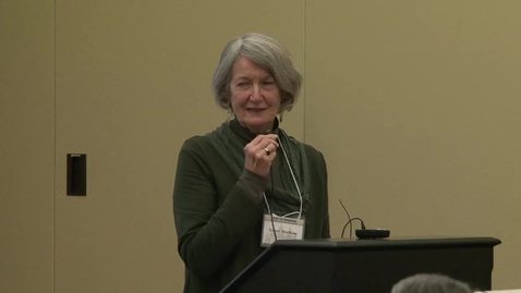 Thumbnail for entry Income Taxes with Tammy Cushing, Oregon State University