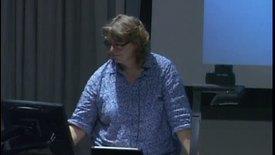 AREC 351 Winter 2011 - Lecture 23
