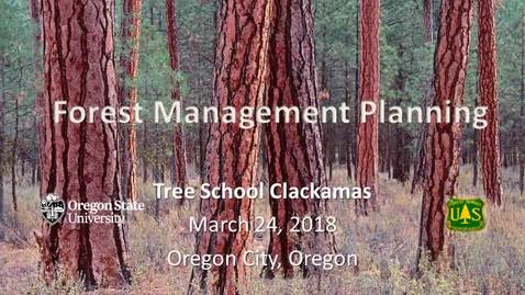 Thumbnail for entry 9A-Whittington-Tree School_Forest_Management_Planning_2018_final