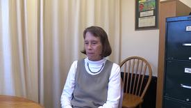 Thumbnail for entry Lynn Coody oral history interview, January 5, 2018