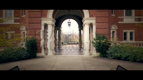 Thumbnail for entry Oregon State University COVID Stories: Meet Haley (Captioned)