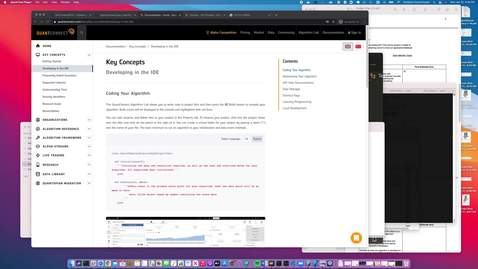 Thumbnail for entry Screen Recording 2021-01-25 at 6.37.57 PM