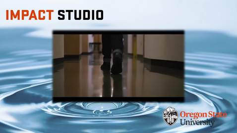 Thumbnail for entry University Day 2020-Impact Studio Recording-Final for Submission