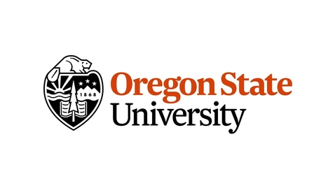 Thumbnail for entry 152nd Commencement at Oregon State University - June 12, 2021