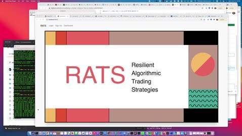 Thumbnail for entry Screen Recording 2021-02-08 at 9.19.12 PM