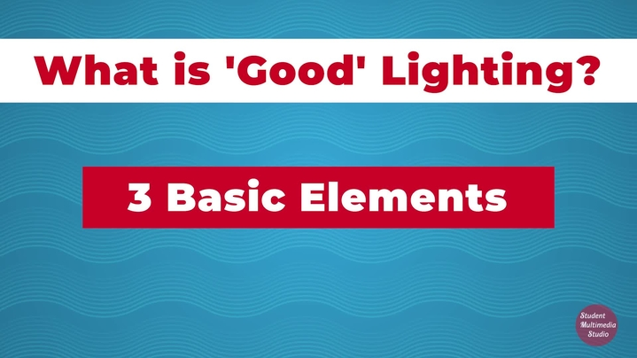 Thumbnail for channel SMS Equipment Tutorials