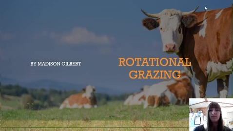 Thumbnail for entry  Rotational Grazing Presentation copy