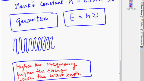 Thumbnail for entry October29 1057chapter7 quantum numbers