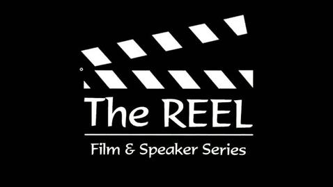 Thumbnail for entry John Pilger at the REEL