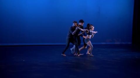 Thumbnail for entry HCCTV Dance Promo