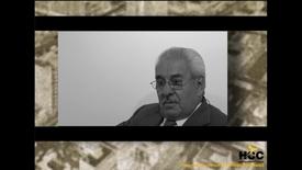 Thumbnail for entry Antonio Magdaleno