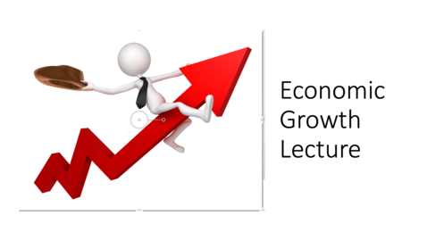 Thumbnail for entry Economic Growth
