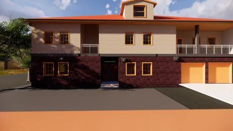 Thumbnail for entry Imani Moezaldin