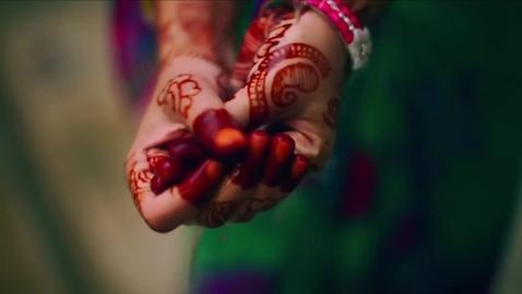 Thumbnail for entry Go India