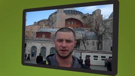 Thumbnail for entry Honors College in Turkey