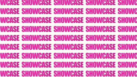 Thumbnail for entry 2020 MESA Spring Showcase
