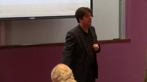 Thumbnail for entry Jordan Carswell-Instructional Labs Presentation