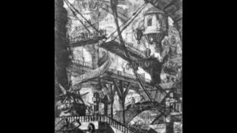 Thumbnail for entry 18th century Art part 4