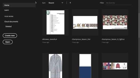 Thumbnail for entry ACS S20 - Introducing Toolbar
