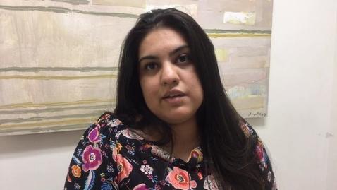 Thumbnail for entry Ileana Martinez