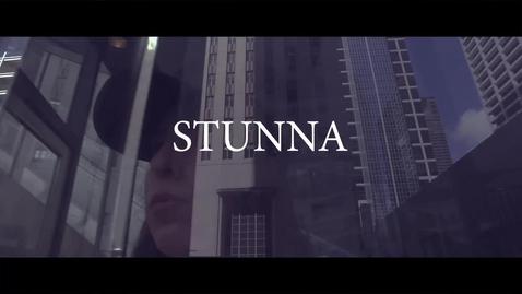 Thumbnail for entry STUNNA