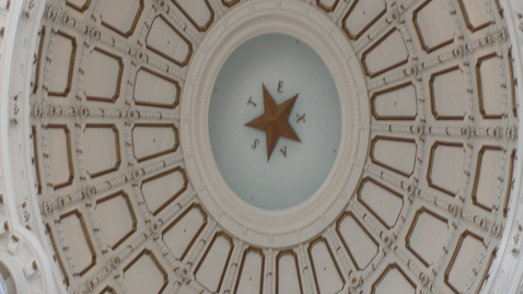 Thumbnail for entry Texas House Hearing on Economic and Small Business Development- Part I