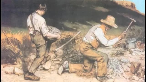 Thumbnail for entry Late 19th century Art
